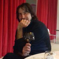 Igor-Pasquale-cantina-alchemica-vini-alchemici-agrispazio
